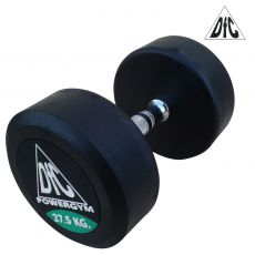 Гантели DFC Powergym DB002 2 х 27.5кг