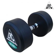 Гантели DFC Powergym DB002 2 х 30кг