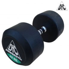 Гантели DFC Powergym DB002 2 х 40кг