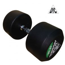 Гантели DFC Powergym DB002 2 х 45кг