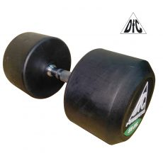 Гантели DFC Powergym DB002 2 х 50кг