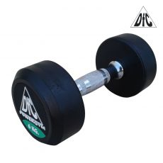 Гантели DFC Powergym DB002 2 х 6кг