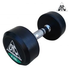 Гантели DFC Powergym DB002 2 х 8кг