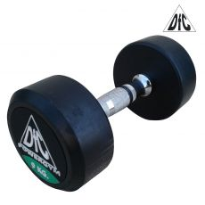 Гантели DFC Powergym DB002 2 х 9кг