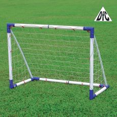 Ворота для футбола DFC GOAL319A Portable Soccer 4ft