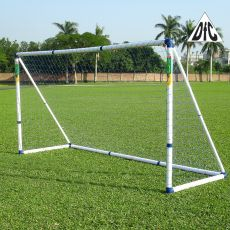 Ворота для футбола DFC GOAL7366A Multi-Purpose 12ft / 8ft